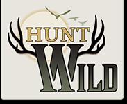 Hunt Wild